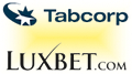 tabcorp-luxbet-thumb