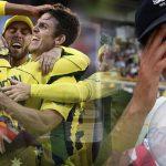 Test Cricket: No longer a three-horse race?