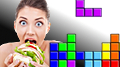 Tetris could play a role in diminishing gambling cravings