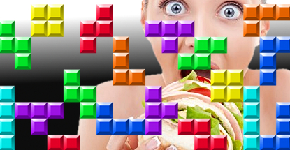 tetris-cravings