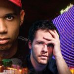 The Borgata Responds to Ivey's Baccarat Countersuit; Jungleman Loses $5m