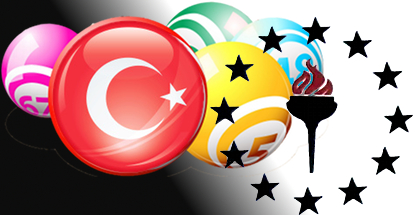 turkey-gtp-political-party-gambling-bingo