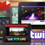 Twitch Get Competition as YouTube Gaming Gets Ready to Launch