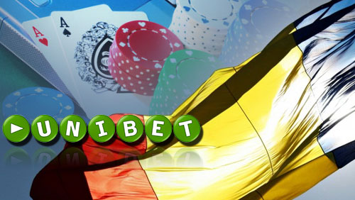 Unibet Announce Plans to Join the New Romanian Online Gambling Regime