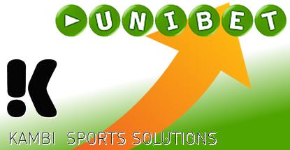 unibet-kambi-sports-solutions