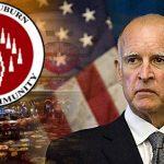 United Auburn Indian Community to add $15m to California state fund per year