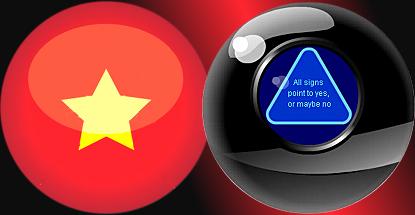 vietnam-gambling-act