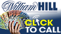 william-hill-click-to-call-app-thumb