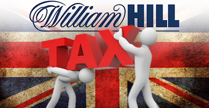 william-hill-uk-taxes