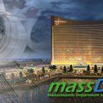 Wynn gets MassDOT's nod for Everett casino plan