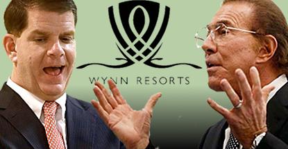 wynn-resorts-steve-wynn-boston-mayor-walsh