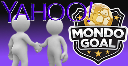 yahoo-mondogoal-daily-fantasy-sports