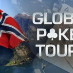 2015 Norwegian Championships to be Held in Norway For the First Time