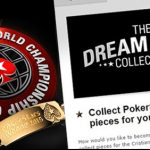 "2015 WCOOP Richest of All Time; Ukrainian's ""solik1968"" Wins the $1m Prize in the Dream Team Collection Promo"