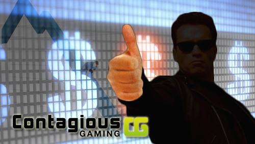 JinMen8 in-house VIP gaming lounge opening at Galaxy Macau