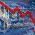 Atlantic City casino revenue drops 5% in August