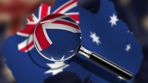 legal online casino sites in australia