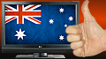 Betting ads in TV sports broadcasts safe from Australia gambling law review