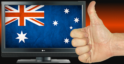 Gambling advertising laws australia casino online rtg