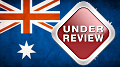 Australia to review online betting laws
