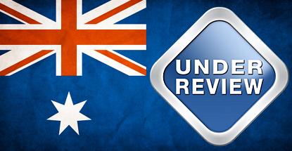 australia-online-gambling-law-review