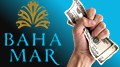 Baha Mar Ltd given two-month window to find cash to finish Bahamas casino project