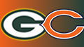Rodgers and Cutler Must Improvise in Packers-Bears Matchup