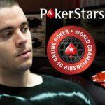"""Ben """"Ben86"""" Tollerene Wins the Largest Buy-In Event in Online Poker History"""