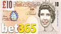 bet365-annual-profit-thumb