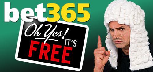 bet365-free-bet-offer