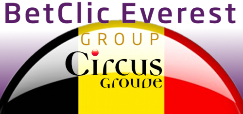 betclic-everest-circus-groupe-belgium