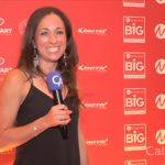 BiG Foundation Sports Dinner London 2015 Recap