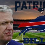 Bills-Pats: Rex Ryan Eager For Another Shot at Belichick