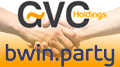 GVC wins Bwin.party bidding war as 888 throws in the towel