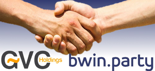 bwin-party-gvc-deal