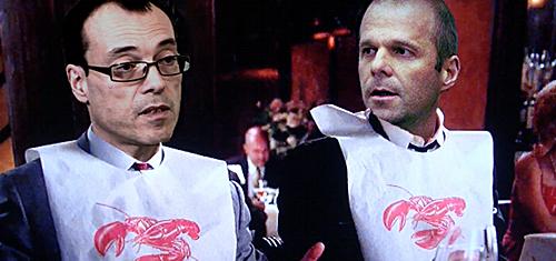 bwin-party-norbert-teufelberger-wiegold-bonuses