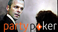 bwin-party-partypoker-norbert-thumb