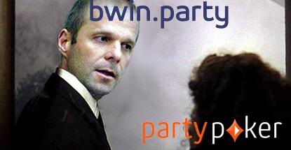bwin-party-partypoker-norbert