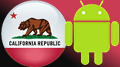 California files daily fantasy sports bill; Google Play allows real-money DFS apps