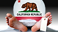 California online poker dead for 2015, pointless sports betting bill introduced
