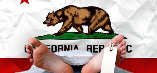 california-online-poker-dead