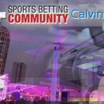 CalvinAyre.com to cover the new Asian Gaming Networking Social
