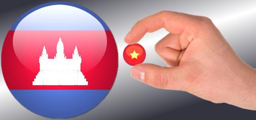 cambodia-vietnam-casino-comparison