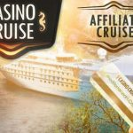 CasinoCruise Player Wins European Vacation