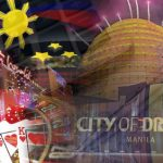 Casinos remain upbeat on Philippine gaming industry prospects