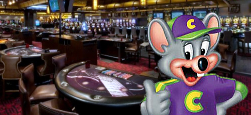 chuck-e-cheese-casinos