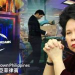 City of Dreams Manila catches senator's eye over job cuts