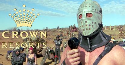 crown-resorts-rural-retreat