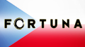 Czech Republic opts for two-tiered tax rate; Fortuna's turnover up, profits down