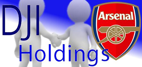 dji-holdings-arsenal-lottery-deal